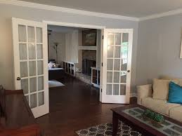 interior painting in naperville making incredible updates with
