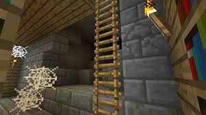 Stone Stairs Minecraft by Cracked Stone Bricks Minecraft Wiki Fandom Powered By Wikia