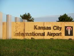 Kansas Executive Travel images Kansas city international airport mci renovation may decrease jpg