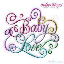 free baby embroidery designs to makaroka com