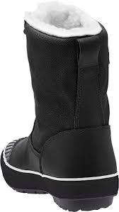 keen elsa waterproof winter boots women u0027s