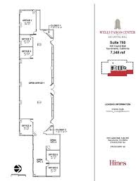 400 capitol mall sacramento ca 95814 property for lease on