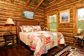 Rustic Bedding Sets Clearance Rustic Bedding Sets Clearance U2014 Joanne Russo Homesjoanne Russo Homes