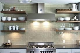 kitchen backsplash installation cost tiles tile backsplash ideas with cherry cabinets backsplash