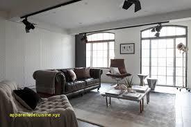 vendeur de canapé résultat supérieur vendeur canapé nouveau résultat supérieur 49 luxe
