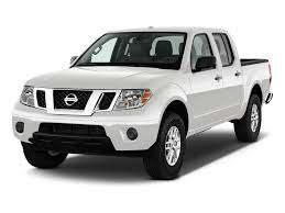 white nissan truck new frontier for sale in sherwood park ab sherwood nissan