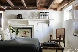 Small Bedroom Designs For Adults Bedroom 31 Small Bedroom Design Ideas Decorating Tips For