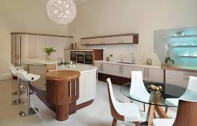 kitchen design glasgow living design kitchens glasgow idei interesante pentru a