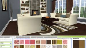 Design Your Bedroom Virtually Design Your Bedroom Design Your Own Room Design