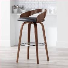bar stool bar stools and chairs kitchen bar stools counter bar