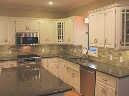 backsplash for yellow kitchen 100 backsplash for yellow kitchen kitchen backsplash ideas