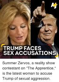 Sex Face Meme Female - 25 best memes about trump face trump face memes