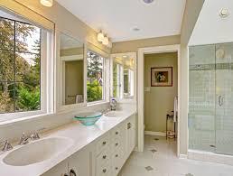 Bathtub Replacement Shower Shower U0026 Bathtub Repair Sears Handyman