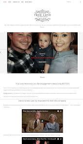 website design u2013 sara williams murray free you up inc u2013 full