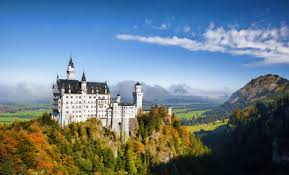 best places to visit in bavaria aa travel hub