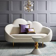 Sofa Modern Design Pretentious Modern Sofa Design Best 25 Designs Ideas On Pinterest