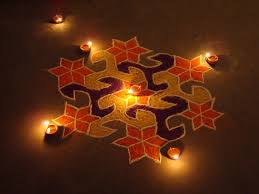Diwali Decoration Ideas At Home Home Creative Arty