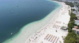 cheap holidays to alcudia last minute 2018 deals on the