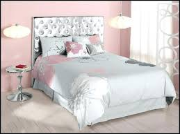 bedding sets cheap queen comforter sets platform mattress in bag bedroom color hollywood bedding glamour bedroom decor furniture design ideas movie themed accessories glam party decorating old invitations glam bedding