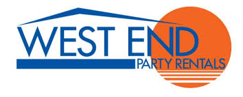 nyc party rentals west end party rentals nyc waterfront condos beachfront