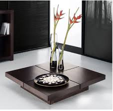 Wood Design Coffee Table by Beautiful Modern Furniture Table Or Contemporary Tables For