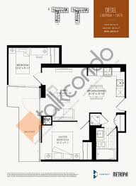 yorkdale floor plan u2013 meze blog