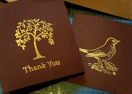 what is canadian thanksgiving happy canadian thanksgiving u0026 diy heat embossing