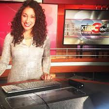 cuisine tv luana luana munoz ktbs 3 morning anchor luana myers pages
