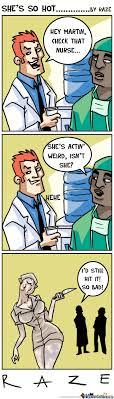 nurse memes best collection of funny nurse pictures