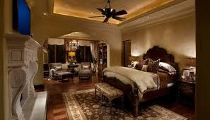 tuscan bedroom decorating ideas tuscan master bedroom decorating ideas psoriasisguru com