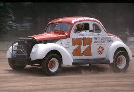 cool modded cars modified stock car racing wikipedia