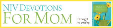 Devotions For Thanksgiving Day Niv Devotions For Moms Study Bible Devotionals For Women