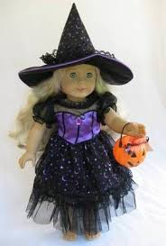 American Doll Halloween Costumes 18 American Mer Tails Images Doll