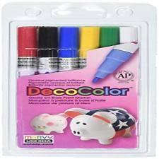 deco markers ebay