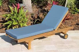 Chaise Lounge Cushion Slipcovers Chaise Lounges Chaise Lounge Slipcover Double Indoor Pool Chairs
