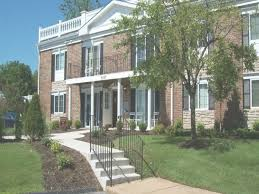 3 bedroom apartments in st louis bedroom furniture 3 bedroom apartments st charles mo houses for