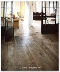 Laminate Flooring Made In Belgium The Cobblestone Path The Pavé Tile Wood U0026 Stone Blog March 2017