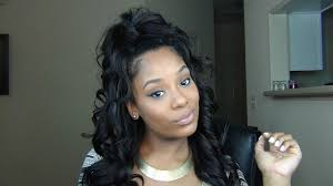 jocelyn hernandez haircuts 2017 beautiful joseline hernandez hairstyle pictures 2017