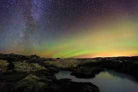 northern lights iceland april inspired by iceland the official tourism information site for