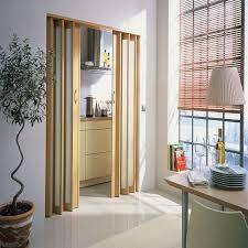 Tri Fold Doors Interior Doors Bifold Doors Lowes Folding Doors Lowes Bi Fold Closet Doors