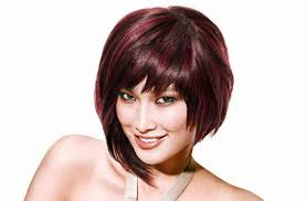 hairstyles for thick hair 2015 7 of the best short haircuts for thick hair operandi moda