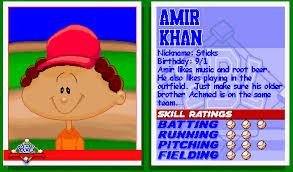 1997 ai plays backyard baseball game postponed u2022 u2022 u2022offline u2022 u2022 u2022
