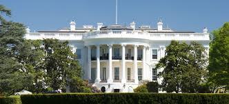 technology house white house unveils latest plan to fix government technology nextgov