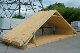 prefabricated roof trusses prefabricated roof trusses roof truss design supplies