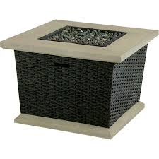 Backyard Fire Pit Lowes by Exterior Design Exciting Lowes Fire Pit With Pea Gravel Patio For