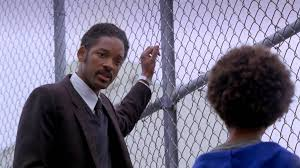 The Pursuit Of Happiness Bathroom Scene The Pursuit Of Happyness Bebee Producer