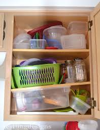 kitchen drawer organizers ikea the simple kitchen organizers