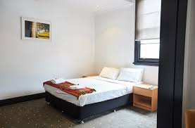 Manly Bed Frames by Hotel Steyne Manly Affordable Sydney Accommodation Pub Rooms