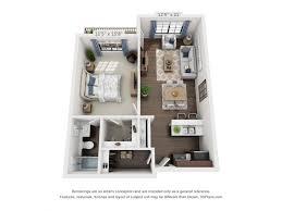 floor plans hacienda vallecitos