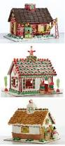 best 25 christmas gingerbread ideas on pinterest christmas